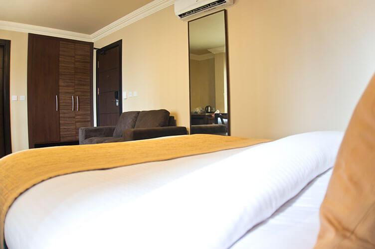 Rooms To Rent Aberdeen Cheap
