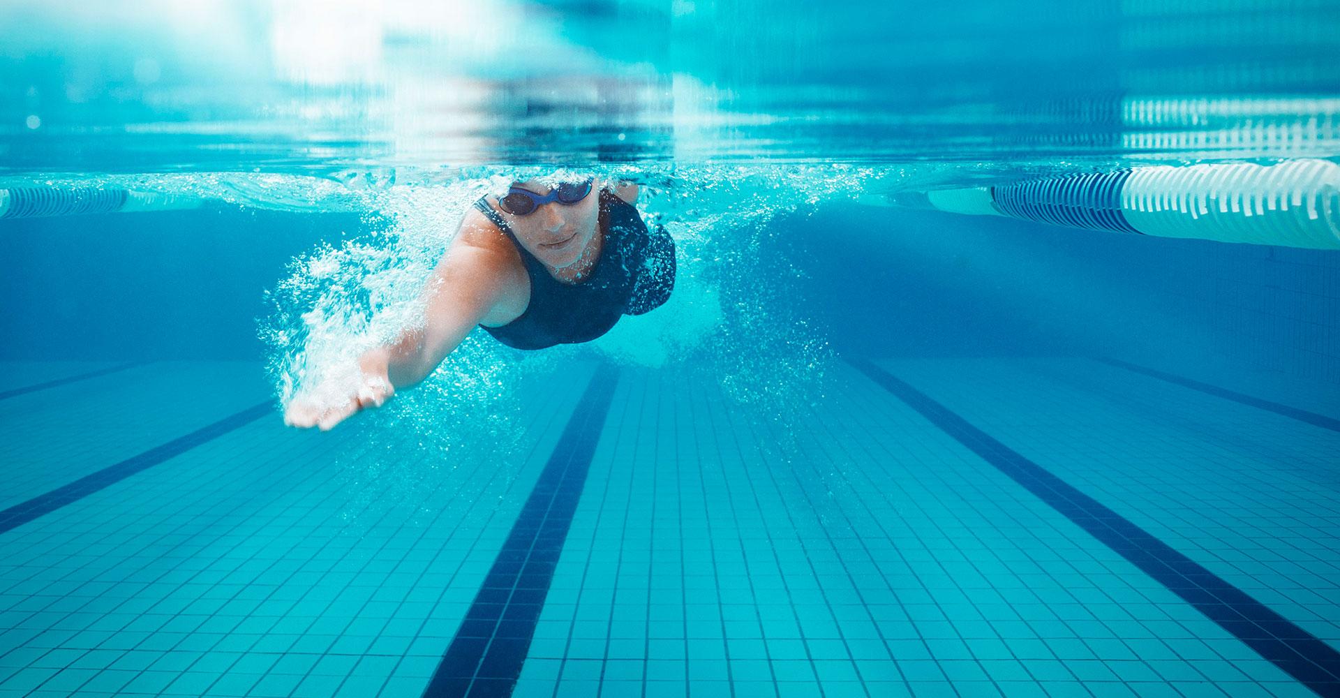 Swimming pool hotels in freetown sierra leone sierra - Cheap hotels in aberdeen with swimming pool ...
